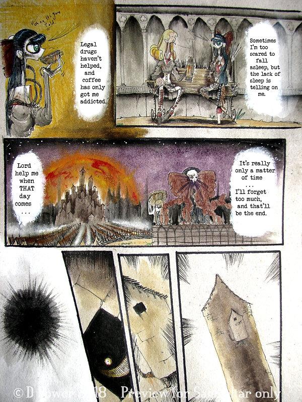 k compex shoujo comic page 06