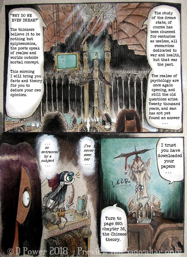 k compex shoujo comic page 03