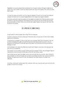 support cours -page-003.jpg