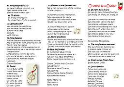 repertoire de chants sacres -page-002.jp