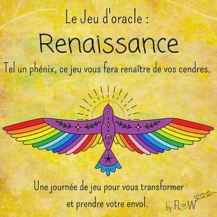 flyer renaissance.png