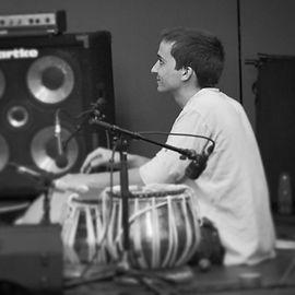 the flow, musique spirituelle geneve, kirtan geneve, spiritual music