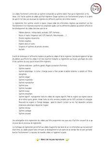 support de cours pour moi.docx-page-004.