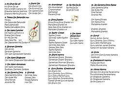 repertoire de chants sacres -page-003.jp