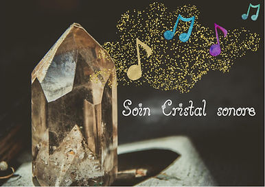 soin cristal sonore, soin sonore geneve, bain sonore geneve