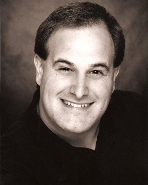 Rob Scoggins Jr.