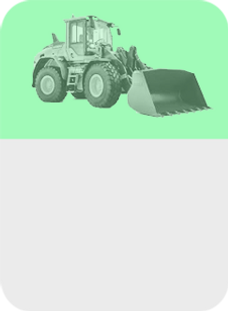 agricula.png