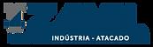 zamil logo.png
