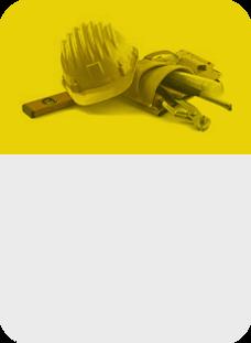 construcao_civil.png