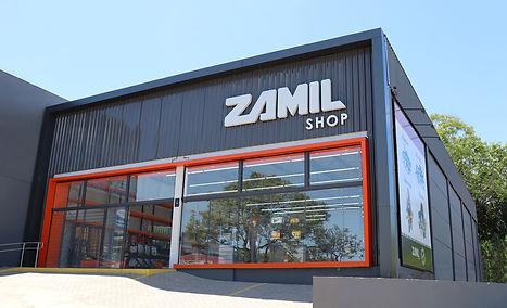 fachadas lojas petropolis.jpg