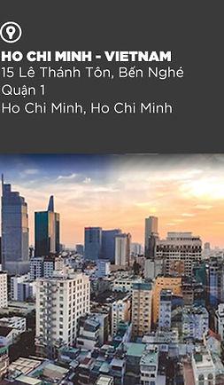 mapa vietnam.jpg