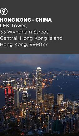 mapa hong kong.jpg