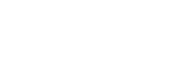 logos-zamil-shop.png