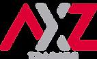manual_logo_AXZ-2.png