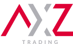 manual_logo_AXZ-2.png
