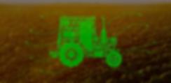 banner-zamil-peças-agricolas.png