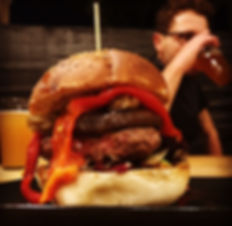hamburguesa_cervesa_sant_jordi.JPG