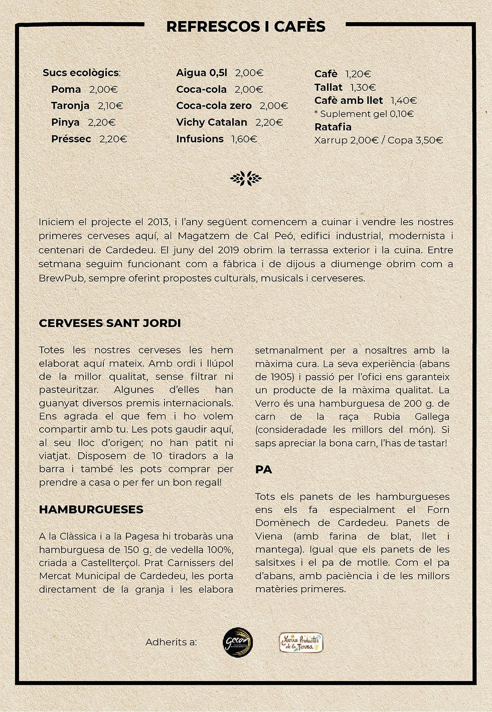 carta-17-05_INFO.jpg