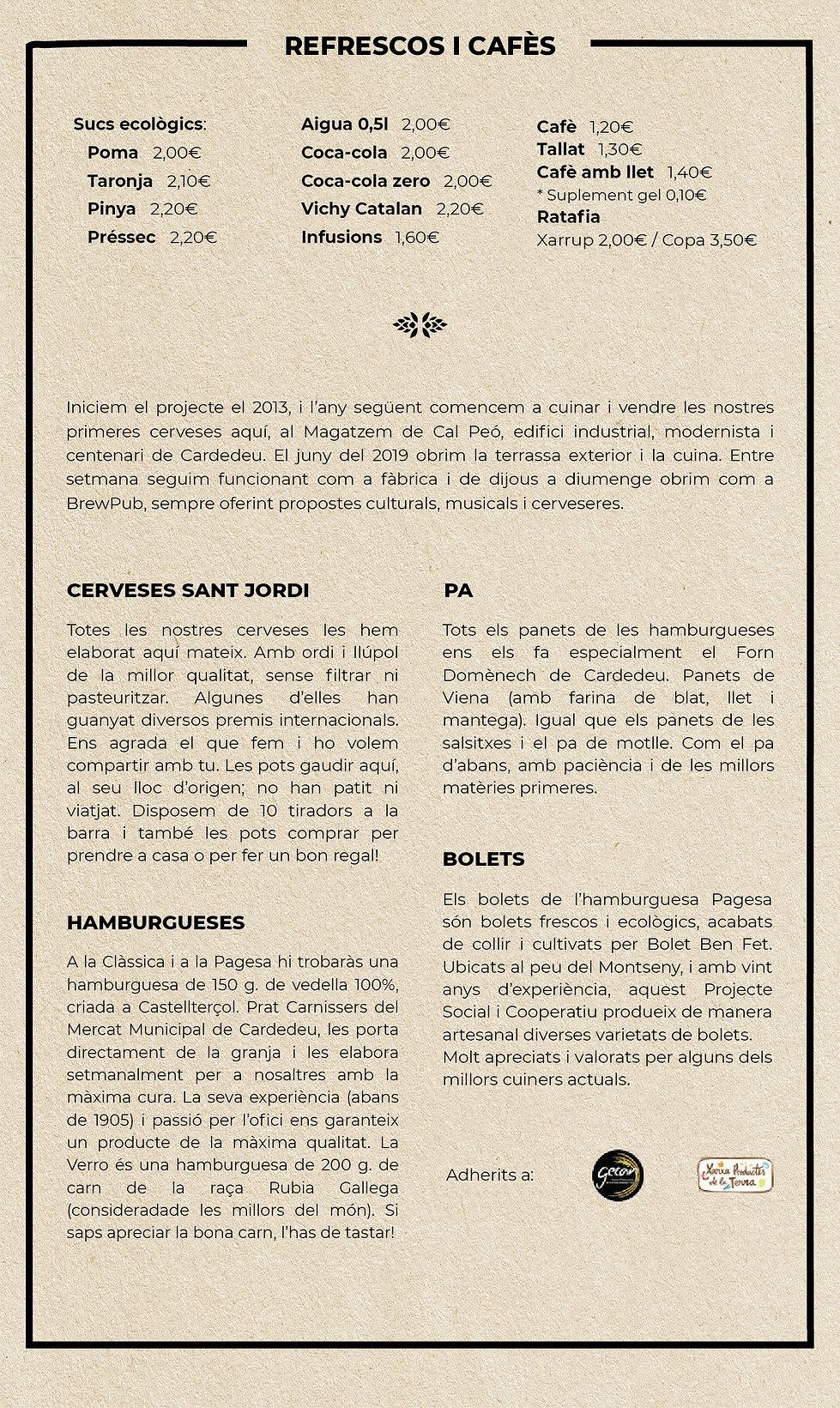 carta-refrescos_-05.jpg