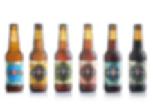 6 ampolles.jpg