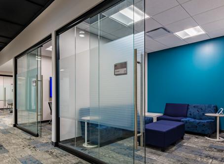 OfficeWorks Delivers