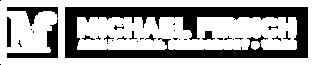 MichaelFirsich_Logo_White-01.png