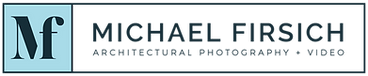 MichaelFirsich_Logo_Color-01.png