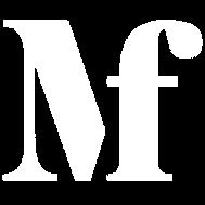MichaelFirsich_Logo_Icon_White-01.png