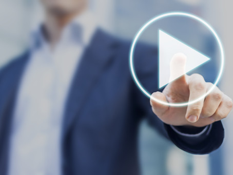 Marketing myth: Video is slow and expensive to produce