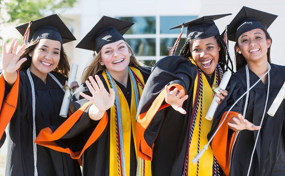 female-graduates_edited.jpg