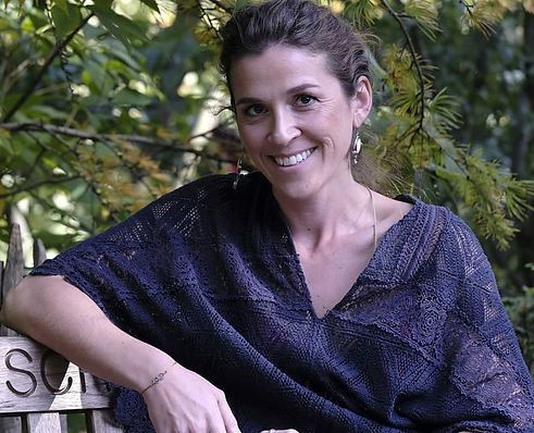 Dr. Sophia Beloka.jpg