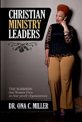 Website Christian_Ministry_Leaders BookC