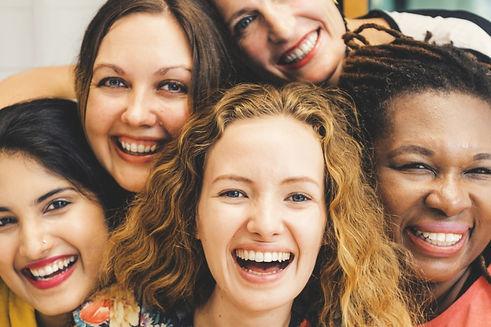 several females.jpg