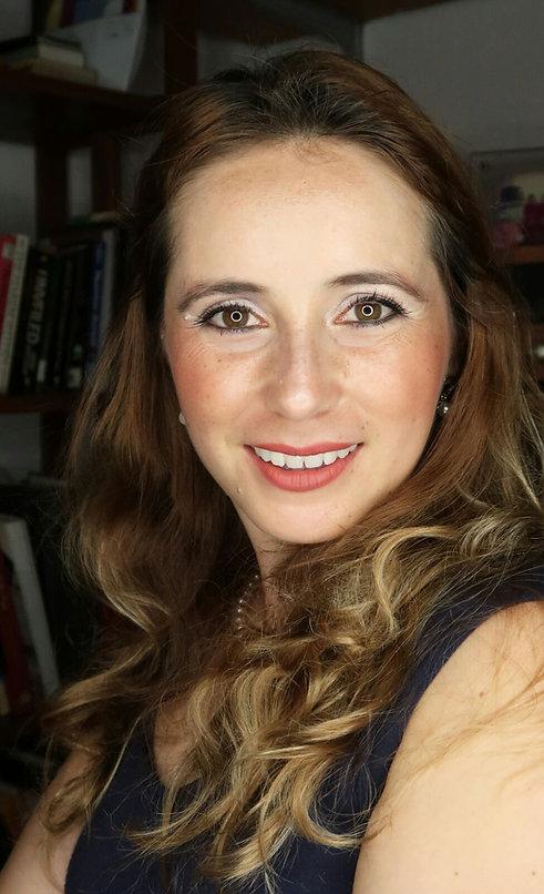 Maribel Colmenares Martinez.jpg