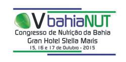 BahiaNut 2015