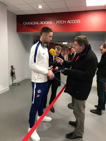 Cahill see Three Lions to three vital World Cup points