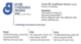 BusinessCard_JuneIsono.jpg