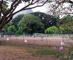 facilities_maunawili.jpg