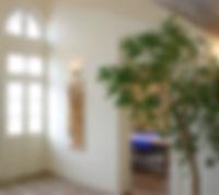 אדריכל שימור ושיקום | Tel Aviv-Yafo | איל זיו - אדריכל שימור ושיקום