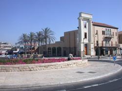 איל זיו - משרד אדריכלים