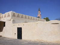 Han Abu Kabir|Jaffa