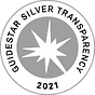guidestar-silver-seal-2021-small.webp