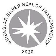 Guidestar-silver-seal-2020 jpeg.jpg