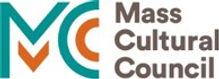 small mcc logo for wix.jpg
