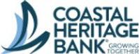 Coastal%20Heritage%20Logo_edited.jpg