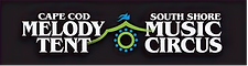 SSMC%20logo_edited.png