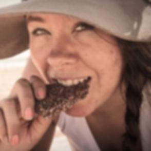 Mmmmmm!%2520Chocolate%2520He_p%2520Snack