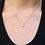 "Thumbnail: ""Sweet Brilliance"" Diamond Necklace"