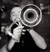 Nathan Berry - Brass.png