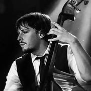 Matt Blake Minneapolis Bass Player.png